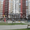 Продается квартира 2-ком 53 м² Симоненко ул