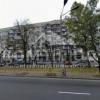 Продается квартира 1-ком 36 м² Голосеевский просп (40-летия Октября)