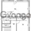 Продается дом 6-ком 280 м²