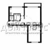 Продается квартира 2-ком 48 м² Голосеевский просп (40-летия Октября)