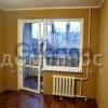 Продается квартира 2-ком 46 м² Лесной просп