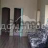 Продается квартира 2-ком 60 м² Харьковское шоссе