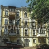 Продается квартира 2-ком 50 м² Большая Васильковская