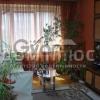 Продается квартира 3-ком 60 м² Науки просп