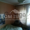 Продается квартира 3-ком 79 м² Глушкова Академика