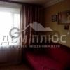 Продается квартира 1-ком 22 м² Корчеватская