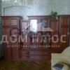 Продается квартира 2-ком 54 м² Димитрова