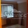 Продается квартира 3-ком 64 м² Большая Васильковская