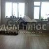 Продается квартира 1-ком 42 м² Ужвий Натальи