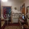 Продается квартира 2-ком 52 м² Декабристов