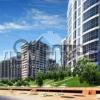 Продается квартира 1-ком 45 м² Заречная