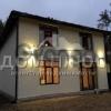 Продается дом 2-ком 160 м²