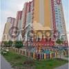 Продается квартира 1-ком 40 м² Ващенко