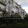 Продается квартира 2-ком 51.6 м² Малиновского Маршала