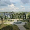 Продается квартира 1-ком 40 м² Героев Сталинграда просп