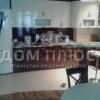 Продается квартира 2-ком 86 м² Днепровская набережная