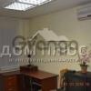 Продается квартира 2-ком 46.2 м² Украинки Леси бульв