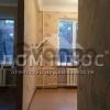 Продается квартира 2-ком 44 м² Приймаченко Марии бульв