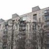 Продается квартира 2-ком 47 м² Щорса (Коновальца)
