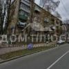 Продается квартира 2-ком 38 м² Киквидзе