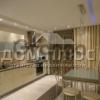 Продается квартира 3-ком 105 м² Ахматовой Анны