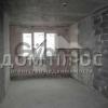 Продается квартира 3-ком 104 м² Драгоманова