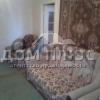 Сдается в аренду квартира 1-ком 31 м² Шолом-Алейхема