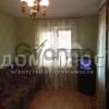 Продается квартира 2-ком 63 м² Урловская