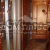 Продается квартира 2-ком 44 м² Воссоединения просп