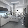 Продается квартира 1-ком 86.4 м² Драгомирова Михаила