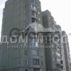 Продается квартира 3-ком 88 м² Курская