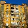 Продается квартира 3-ком 84 м² Украинки Леси бульв