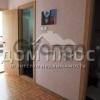 Продается квартира 4-ком 112 м² Цветаевой ул
