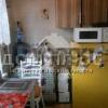 Продается квартира 1-ком 30 м² Жолудева