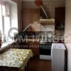 Продается квартира 3-ком 64 м² Сосниных Семьи