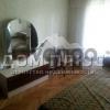 Продается квартира 3-ком 53 м² Семашко