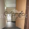 Продается квартира 1-ком 56 м² Олевская