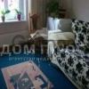 Продается квартира 3-ком 81 м² Палладина Академика просп
