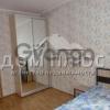 Сдается в аренду квартира 1-ком 43 м² Драгомирова Михаила