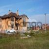Продается дом 3-ком 240 м²