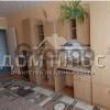 Продается квартира 1-ком 34 м² Героев Сталинграда просп