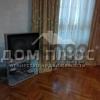 Продается квартира 1-ком 39 м² Киквидзе