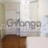 Продается квартира 3-ком 68 м² Соломенская