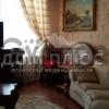 Продается квартира 3-ком 110 м² Заньковецкой Марии