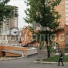 Продается квартира 8-ком 283 м² Димитрова
