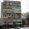 Продается квартира 2-ком 69 м² Лабораторный пер