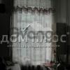 Продается квартира 2-ком 55 м² Лютеранская