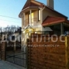 Продается дом 3-ком 80 м²