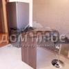 Продается квартира 1-ком 43 м² Цветаевой Марины
