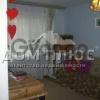 Продается квартира 2-ком 42 м² Ереванская